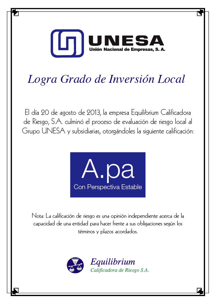 grado-inversion-local